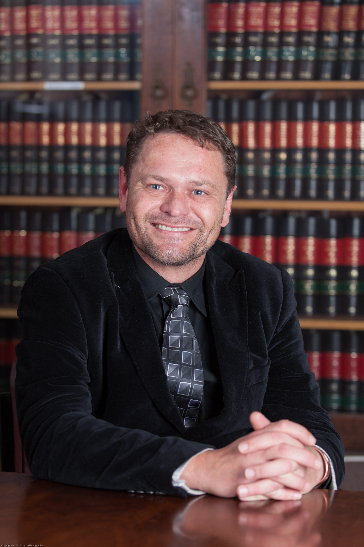 Andrè Geldenhuys | Director | Faure & Faure Inc. Paarl. accident claims, injury, civil & commercial litigation, contracts, family, labour, criminal law