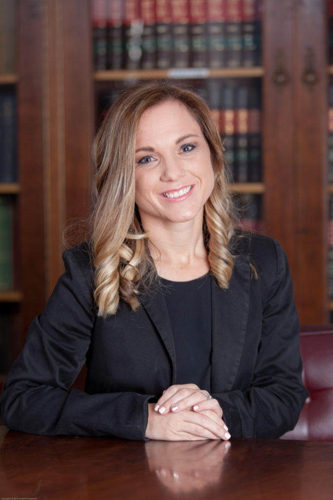 Marelize Meintjes | Director | Faure & Faure Inc Lloyd Fortuin Attorneys, Paarl, Cape Town. Family Law, Property Law + Commercial Law, Family Mediator