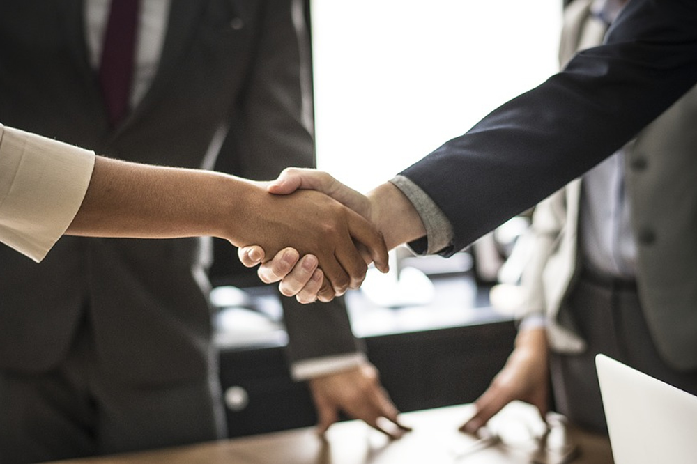 Employment and Labour Law | Faure & Faure Inc Attorneys, Paarl. Dismissals, Retrenchments, Discrimination, sexual harassment, BEE, pension + provident funds