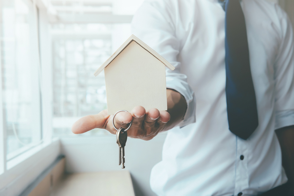 Property   Faure & Faure Inc Attorneys Law Firm, Paarl. Sale + rental, notarial + mortgage bonds, property transaction Loan agreements,Sectional title