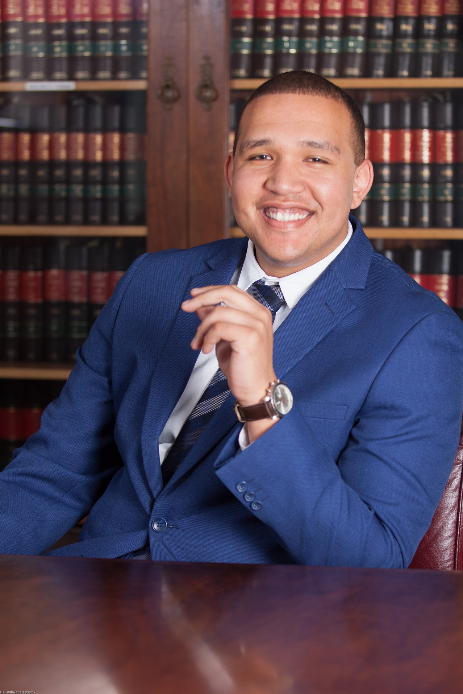 Benedict Asia | Candidate Attorney | Faure & Faure Inc Lloyd Fortuin Attorneys. Paarl.Master's Degree (LLM) human rights on international family law + children rights