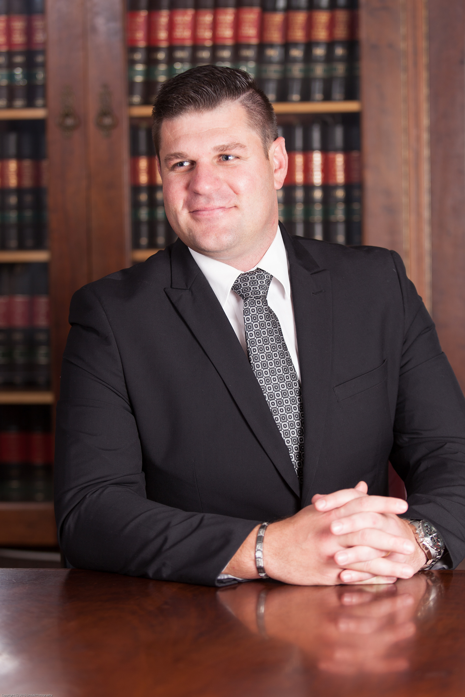 Conrad Coetzee | Senior Associate | Faure & Faure Inc Attorneys. Paarl.Commercial, criminal, labour law, civil litigation(Magistrate's,Regional,High Court)