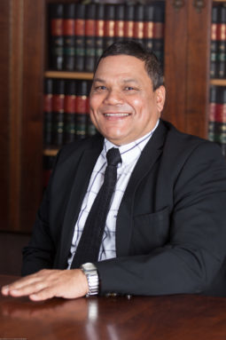 Lloyd Fortuin | Director. Faure & Faure Inc Lloyd Fortuin Attorneys. Paarl, Cape Town. Chairperson of the Board of Directors of Faure