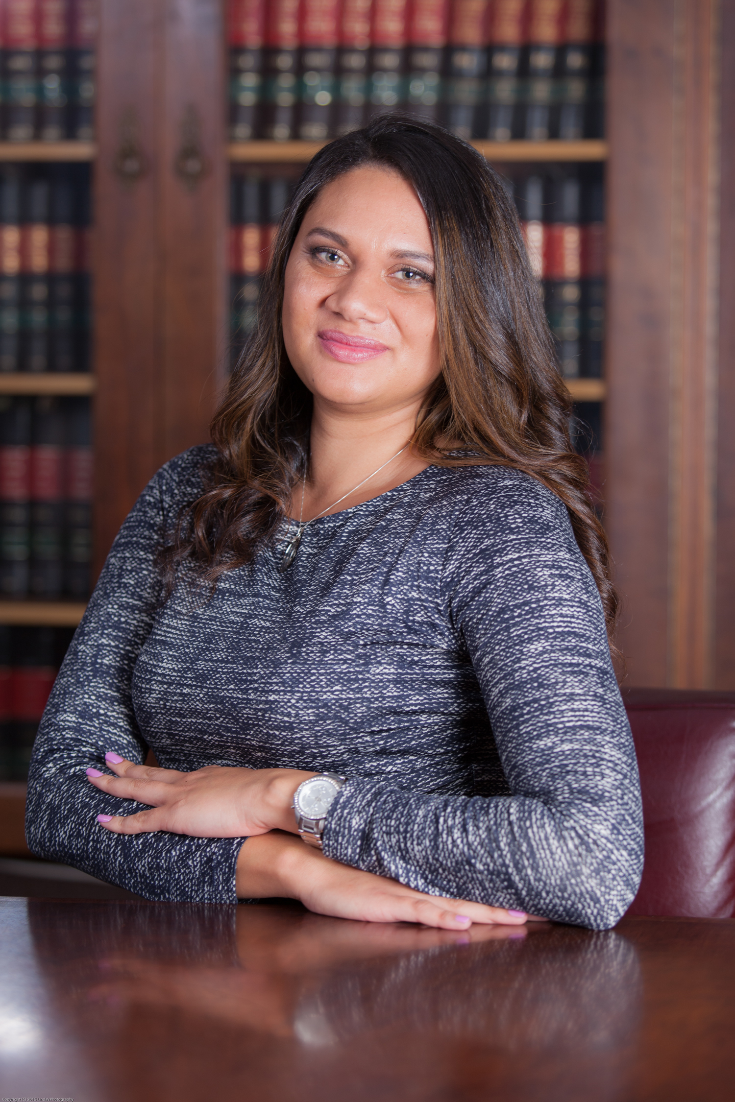 Lusharno Wells | Attorney | Faure & Faure Inc Lloyd Fortuin Attorneys. Paarl. Specializing in the drafting of wills and the administration of estates