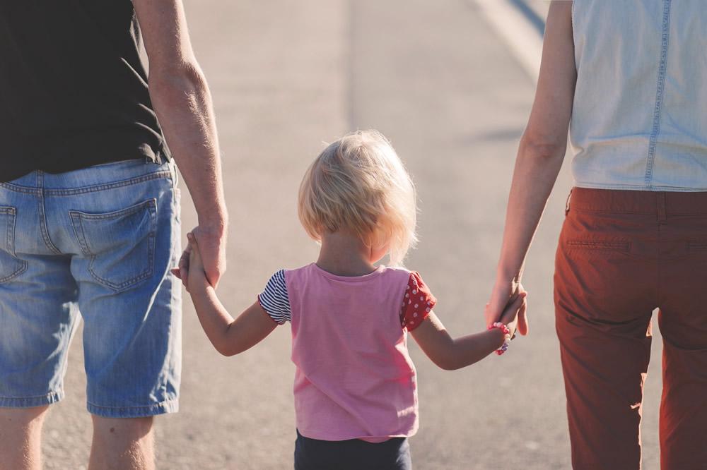 Family Law | Faure & Faure Inc Attorneys, Paarl. Divorces, Parental, Mediation, Cohabitation, Domestic violence, Ante-nuptial, matrimonial, Adoptions