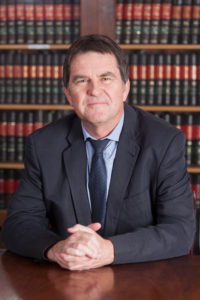Zane Meyer. Zane Meyer | Director | Faure & Faure Inc Lloyd Fortuin Attorneys. Paarl, Cape Town. Specialises in commercial and property law.